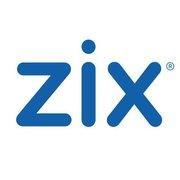 Zix Information Archiving (ZixArchive)