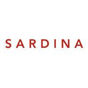 Sardina FishOS