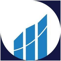 Revulytics Usage Intelligence logo