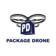 Eclipse Package Drone