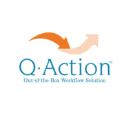 Q-Action