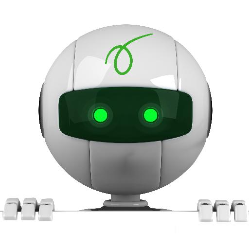 Springbot logo