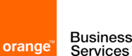 Orange Business Services Communications Outsourcing