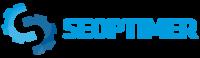 SEOptimer