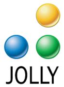 Eventleaf Online logo