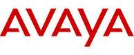Avaya BCM