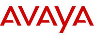 Avaya Ethernet Switches (discontinued)