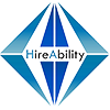 HireAbility ALEX Resume and CV Parser