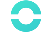 Ringover Business Phone System