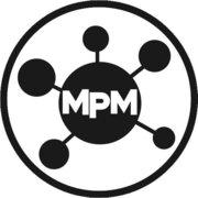 MultiPoolMiner