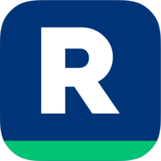 Rublon