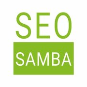 SeoSamba Email Marketing Software