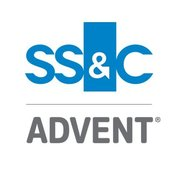 SS&C Advent Axys