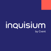 Inquisium logo
