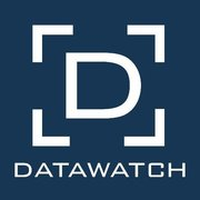 Datawatch Monarch logo