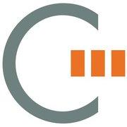 Certent Equity Compensation Management, part of Insightsoftware