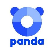 Panda Systems Management