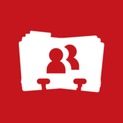 FullContact Enrich API logo