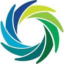 Kykloud logo