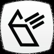 Zenreader