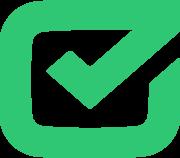 LiveChat HelpDesk