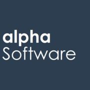 Alpha Anywhere