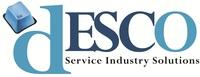 dESCO ESC
