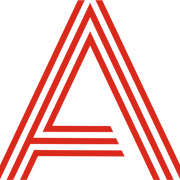 Avaya OneCloud CPaaS (formerly Zang Cloud)