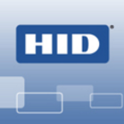 HID DigitalPersona (formerly Crossmatch)
