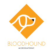 Bloodhound API Microgateway