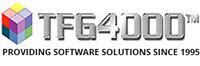 TFG4000 Inventory