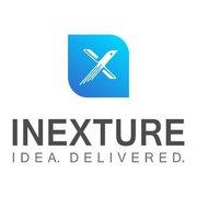 Inexture Solutions LLP
