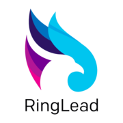 RingLead Cleanse - Duplicate Prevention