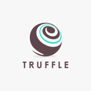 The Truffle Suite