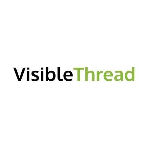 VisibleThread Docs