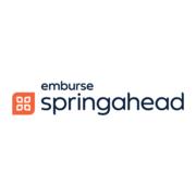 Emburse SpringAhead