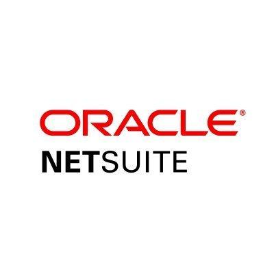 NetSuite ERP