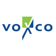 Voxco Survey Software
