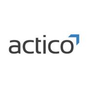 ACTICO Platform