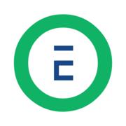 Ephesoft Transact