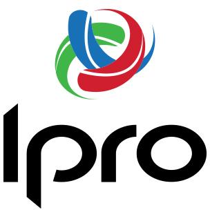 Ipro for desktop