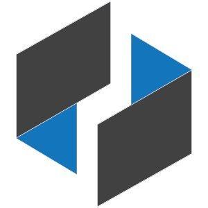 Composable Enterprise logo