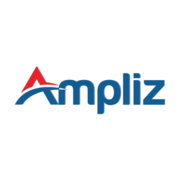 Ampliz SalesBuddy logo