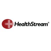 HealthStream Checklist Management