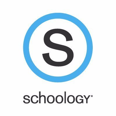 Schoology Reviews & Ratings | TrustRadius