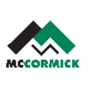 McCormick Estimating Software