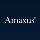 Amaxus CMS (discontinued)