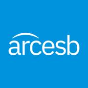 ArcESB