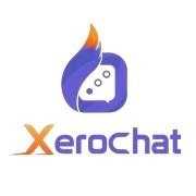XeroChat