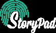 StoryPad
